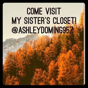@ashleydoming957